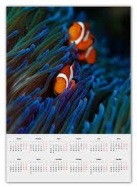 Одностраничные <b>календари а2</b> c прикольными принтами ...