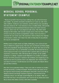Your Medical School Personal Statement  Tips for Tackling Writer     s     Writing comparison and contrast essays