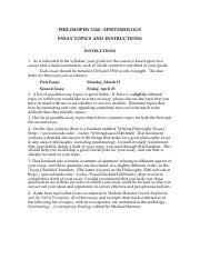 roma essay topics pdf   latif  dracula literary essay topics     pages essay topics  pdf