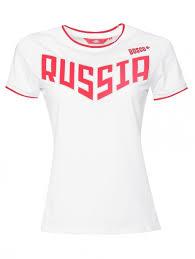 Купить брендовые модные женские <b>футболки</b> 2019 года в ...