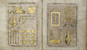 is the torah a work of philosophy mosaic is the torah a work of philosophy an exchange