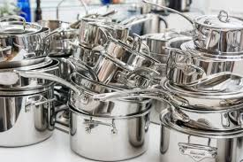 The Best <b>Cookware Set for</b> 2020: Reviews by Wirecutter
