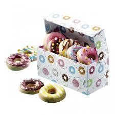 <b>Набор для творчества</b> Donut factory <b>Totum</b> — купить в Москве в ...