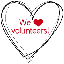To Show Volunteer Appreciation Quotes. QuotesGram