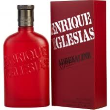 Духи <b>Enrique Iglesias</b>, купить <b>туалетную</b> воду и парфюм , цена в ...