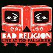 21st Century Digital Boy by Bad Religion