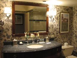 most seen inspirations featured in perfect vanity light for bathroom offering best bathroom lighting fixtures ideas bathroom lighting black vanity light fixtures ideas
