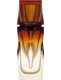 <b>CHRISTIAN LOUBOUTIN</b> - <b>Bikini Questa</b> Sera parfum 30ml ...
