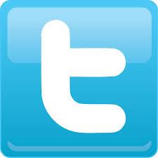 Twitterım