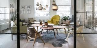 How <b>Scandinavian Modern Design</b> Took the World by Storm ...