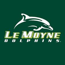 Image result for lemoyne college