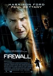 Bức Tường Lửa Firewall Vietsub