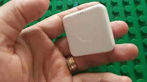 <b>Xiaomi Mijia LYWSD03MMC Bluetooth</b> Temperature Humidity ...
