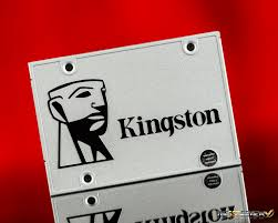 <b>Kingston SSDNow</b> UV400 <b>SSD</b> Review (<b>480GB</b>) | The <b>SSD</b> Review