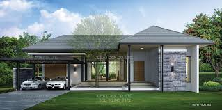 CGarchitect   Professional D Architectural Visualization User    CGarchitect   Professional D Architectural Visualization User Community   Single Story House Plans  Modern Tropical Resort
