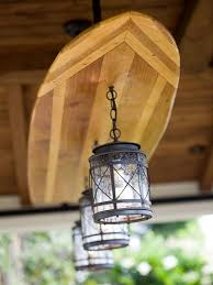 1000 ideas about beach house lighting on pinterest house lighting wall lighting and beach houses beach house lighting fixtures