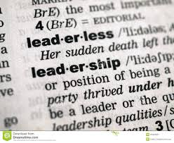 team definition in close up royalty stock images image leadership definition stock image