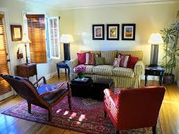 Tiny Living Room Tiny Living Room Ideas On A Budget Nomadiceuphoriacom