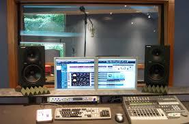 Programas para grabar y editar sonido