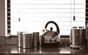 Стоит ли покупать <b>Чайник Kitfort КТ-684</b>? 2 отзыва на Яндекс ...
