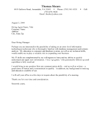 Employment Application Letter   An application for employment  job  application  or application form require