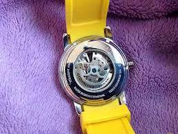 <b>часы stuhrling</b> - Купить недорого часы и украшения в Москве ...