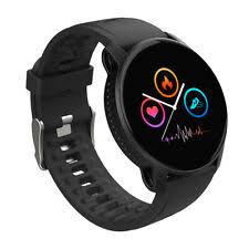 <b>w9 smartwatch</b>   eBay