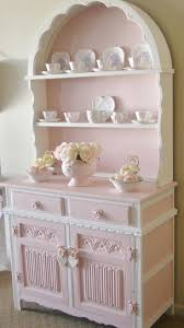 Shabby Chic Decor Best 20 Shabby Chic Ideas On Pinterest Bedroom Vintage Chabby