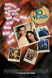 10 Years (Ten Years)