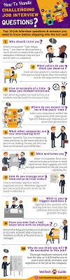 17 best ideas about common interview questions 17 best ideas about common interview questions interview questions job interview questions and interview