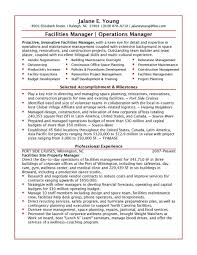 cover letter it director resume template director of it resume cover letter technical program manager sample resume brand sampleit director resume template large size