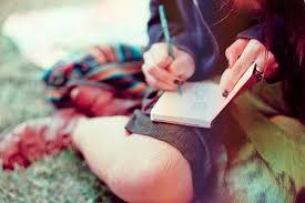 Intervista a Alex Astrid: adolescente e scrittrice ^^