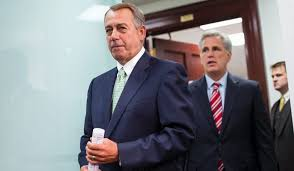 Democrat trade deal votes elude Obama as House Republicans plan    Speaker John A  Boehner and other House Republican leaders have opened the door for a