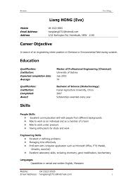 resume admissions counselor resume admissions counselor resume printable