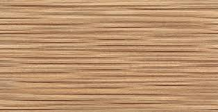 <b>Nid NID</b> 3D Wooden Mix Natural-Whisky 40x80: Wall Tiles - <b>Atlas</b> ...