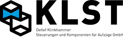 Afbeeldingsresultaat voor afbeelding klinkhammer aufzugsteuerung