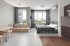 Apartamento KIGO - Tricolor (Rússia Moscovo) - Booking.com