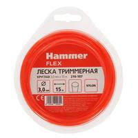 <b>Леска</b> триммерная 3 мм: купить в интернет магазине DNS. <b>Леска</b> ...