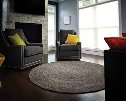 Jute Rug Living Room Round Jute Rugs Shop By Size Amp Color Sisal Rugs Direct