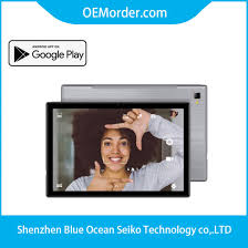 China Newest <b>Teclast P20HD 10.1 Inch</b> Tablets Android 10.0 Tablet ...