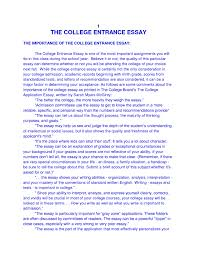 professionally writing college admission essay winning mgorka com  help writing a college admissions essay thesis printing services how to format a college level essay