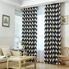 Camera Da Letto Blue Moon : Popular kitchen curtains blue buy cheap lots