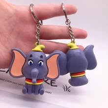 Compare Prices on Cartoon <b>Dumbo</b>- Online Shopping/Buy Low ...