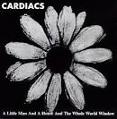 Dive by Cardiacs