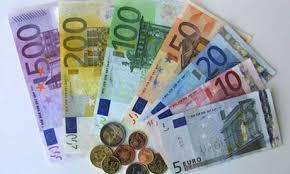 """Résultat de recherche d'images pour """"euro"""""""