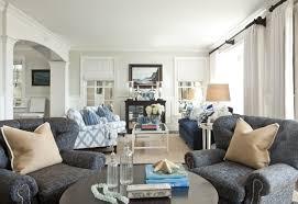 theme living room colors coastal beach house beautiful beach homes ideas