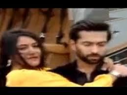 Ishqbaaz Episode 1 - Shivaay Love Ankita Entry - YouTube