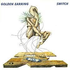 Switch (<b>Golden Earring</b> album) - Wikipedia