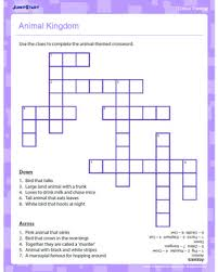 Free critical thinking worksheets for  th grade