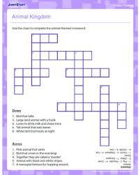 Go Togethers     Logical Reasoning Worksheets for Kindergarten     FC